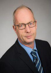 HEFA Hans Eggert Fahl
